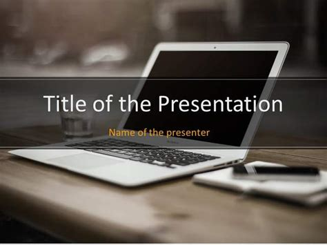 design  professional powerpoint