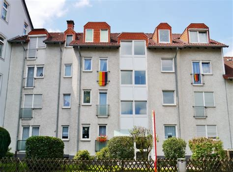 Wohnung Mit Garten Dortmund Mengede by Etw Mengede Frank Schultz Immobilien Dortmund