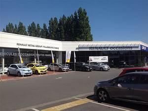 Garage Renault Villeneuve D Ascq : renault villeneuve d 39 ascq concessionnaire renault villeneuve d 39 ascq auto occasion villeneuve ~ Medecine-chirurgie-esthetiques.com Avis de Voitures