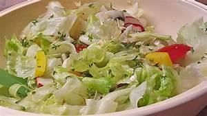 Dressing Für Karottensalat : salatdressing f r gemischten salat von milliways42 ~ Lizthompson.info Haus und Dekorationen