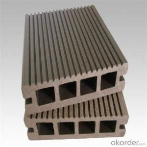 Plastic Decking Boards Prices