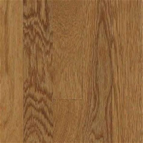 bruce gunstock oak flooring 2 14 white oak solid bruce flooring 2 1 4 gunstock