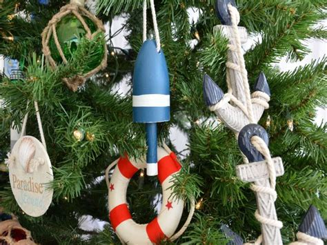 nautical christmas ornaments clearance tedx decors the
