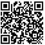 Enlever Calcaire Robinet : plomberie changement t te c ramique d 39 un robinet m langeur ~ Melissatoandfro.com Idées de Décoration