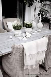 Terrassen Stühle Und Tische : die besten 25 terrassentisch ideen auf pinterest tische aus holzpaletten terrassen ~ Bigdaddyawards.com Haus und Dekorationen