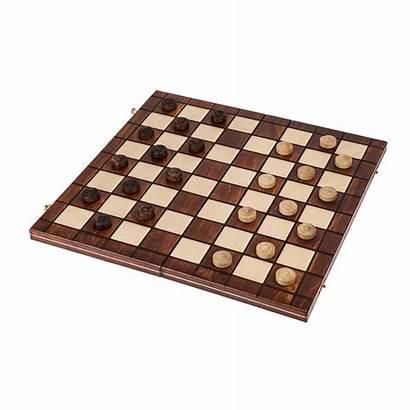Checkers Fields Square Szachy Sklep Pl Chess