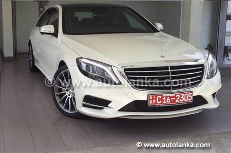 304,342 likes · 245 talking about this · 4,233 were here. Mercedes Benz S300 2015 Colombo Sri Lanka