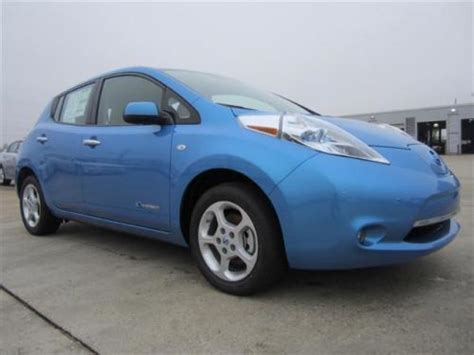 nissan leaf touchup paint codes image galleries brochure