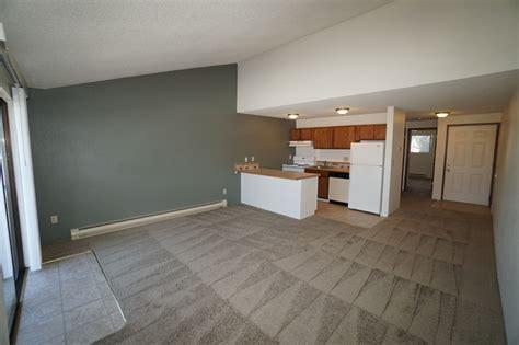 Ridgecrest Apartments Apartments