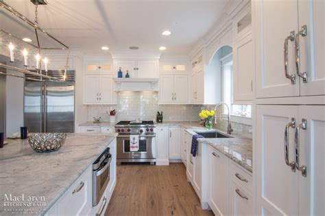 coastal bath and kitchen kitchen themed kitchen canisters themed 5500