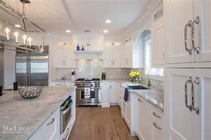 nautical themed kitchen avalon nj maclaren kitchen and With kitchen colors with white cabinets with nautical outdoor wall art