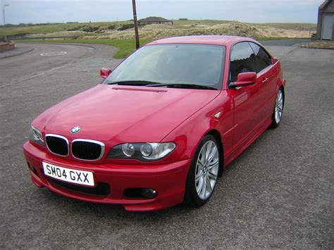 bmw 318 coupe pictures bmw 318 coupe image 15