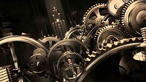 Mechanical Engineering Wallpapers for PC - WallpaperSafari