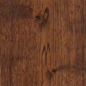 home legend wire brushed gunstock oak hardwood flooring