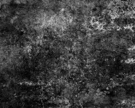 Free Texture Friday Extreme B&W Stockvault net Blog