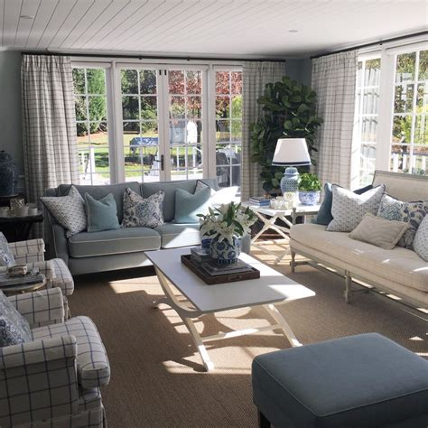 country style homes interior melinda hartwright interiors style for