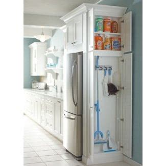 slim kitchen pantry cabinet slim pantry cabinet foter