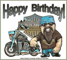 Cowboy Bed Roll by Motorcycle Happy Birthday Quotes Quotesgram