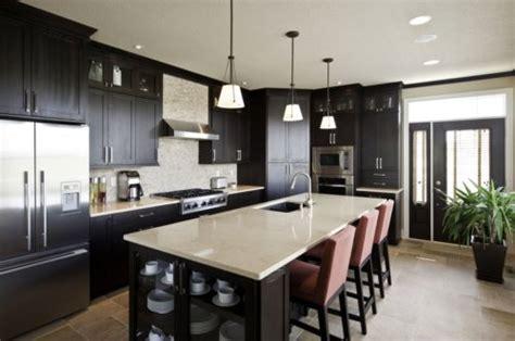 Countertop Estimator: Calculate The Cost Of New Kitchen