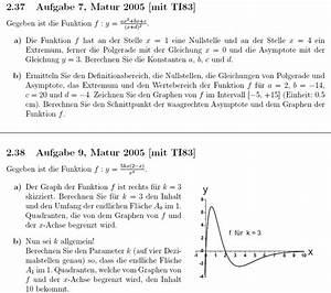 Schnittpunkt Von Geraden Berechnen : die aufgabensammlung ~ Themetempest.com Abrechnung