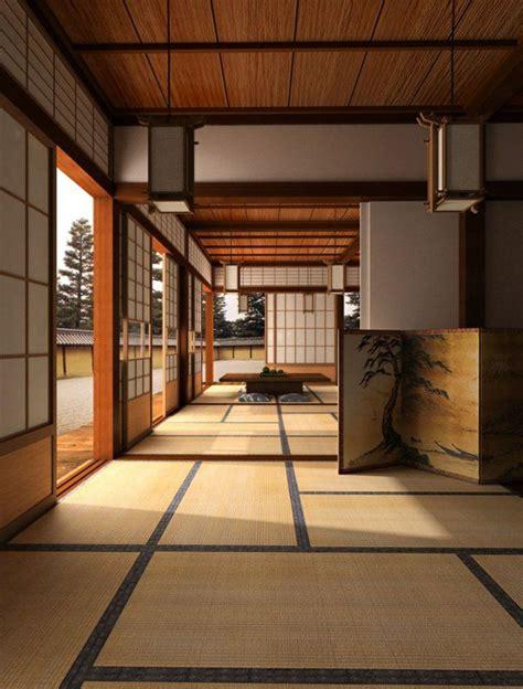 chambre style asiatique les 25 meilleures idées concernant chambre asiatique sur