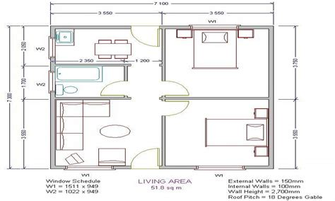 home construction floor plans simple low cost house plans low cost houses for rent