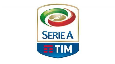 Serie A by Le Date Della Serie A 2017 18
