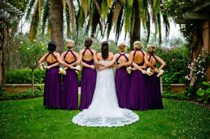 plum wedding colors event soiree a plum and purple wedding inspiration