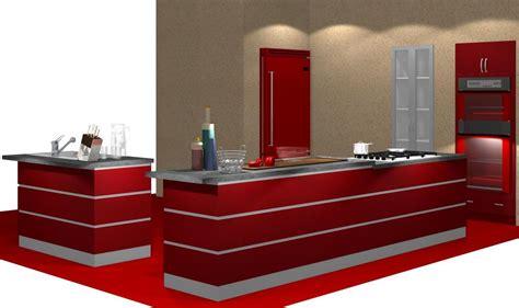guys kitchen design kitchens get the look fieri tv chef s edition 3864