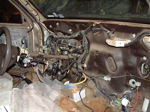 A Sportage Heater Core Is Simple To Fix
