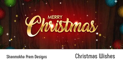 Christmas Wishes After Effects Templates by Christmas Wishes Displays After Effects Templates F5