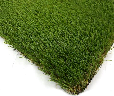 landscaping with artificial grass landscaping artificial grass for garden china landscaping artificial grass for garden supplier