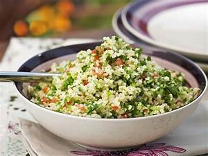 Bulgur Rezepte Vegetarisch : 34 best bulgur rezepte images on pinterest couscous ~ Lizthompson.info Haus und Dekorationen