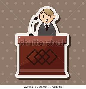Plaintiff Stock Photos, Images, & Pictures | Shutterstock