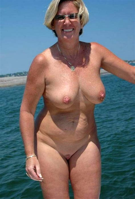 Blackboxxx Hot Mature Tits And Curves Pin 54533776