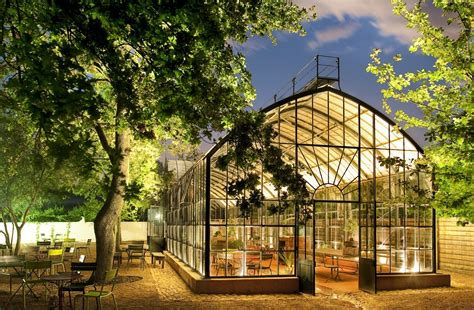 Best Greenhouses by Greenhouse Wedding Venue Best Greenhouse Venues Venuelust