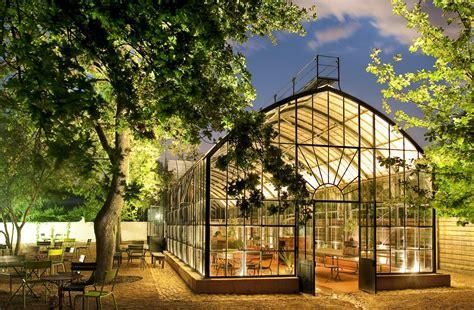 greenhouse wedding venue  greenhouse venues venuelust