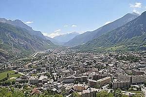 Saint Jean De Maurienne : oxymoron fractal des hanches sur les rails ~ Maxctalentgroup.com Avis de Voitures
