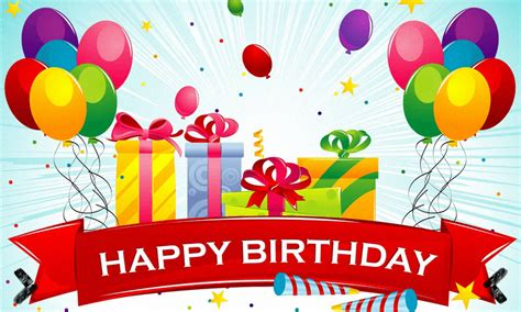 birthday greeting card maker android apps  google play