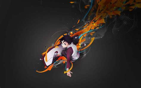 Wallpapers De Anime - anime wallpaper