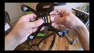 Sky Viper S670  U0026quot Stunt Drone U0026quot