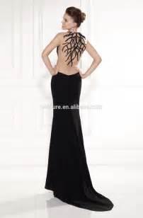 robe de soirée pour mariage 2015 - Robe De Soirã E Pour Mariage