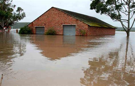 flood mitigation  management resources icmaorg
