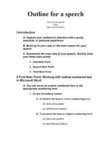 persuasive essay on going to college definition argumentative persuasive essay on going to college