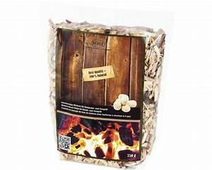Hickory Holz Kaufen : r sle r ucherchips hickory bei hornbach kaufen ~ Orissabook.com Haus und Dekorationen