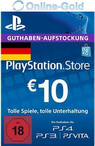 psn network  euro code  eur playstation store
