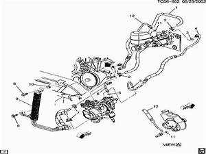 Fg 9086  2003 Silverado Brake Line Diagram Wiring Diagram