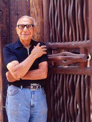 sam maloof furniture craftsman dies   obituary