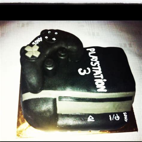 jeux de cuisine gateau au chocolat gâteau au chocolat thème console de jeux recette de