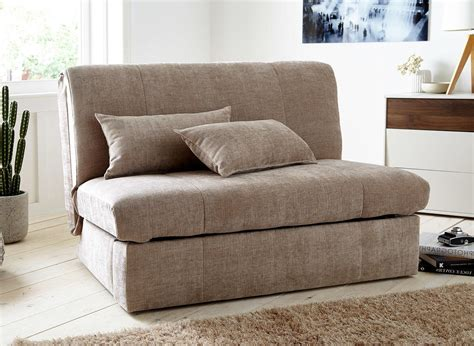 Mattresses For Sofa Sleepers by 20 Best Collection Of Sofa Beds With Support Boards Sofa